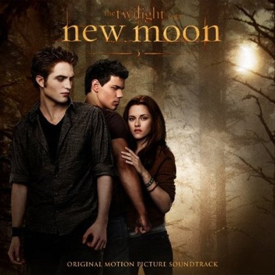 http://www.webyshopping.sk/Data/879/UserFiles/Novinky/new-moon-soundtrack.jpg