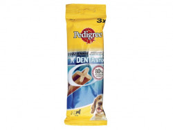 Pedigree Denta Stix Medium - 7 ks