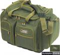 Ryb�rska ta�ka Invader Carryall L/60x40x40cm