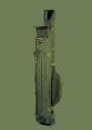 P�zdro na pr�ty TPS Quiver X2 12ft/175x30/200cm