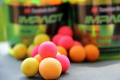 Perfection Boilies Pop-Up Fluo Mix 250ml/20mm