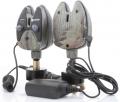 AKCIOV� SET-Albastar 2x signaliz�tor+2x nab�ja�ka