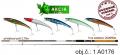 AKCIOV� SET � Pr�t Cool Spin DX 2,7m + ZDARMA 5x wobler