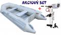 AKCIA-�ln Shelf 270 �ed� + ZDARMA Rhino VX 44