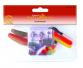 Twister-set Quantum Trout & Perch-pstruh a ostrie�