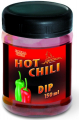 Dip Radical Hot Chili 150ml