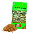 Krmivo King Groundbait ALL SEASONS, 1kg