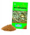Krmivo King Groundbait ALLROUND MATCH, 1kg