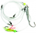 Syst�m Quantum Cod Hunter, h��ik ve�. 2/0 a 3/0