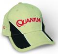 �iltovka Quantum, kr�mov� s �iernou