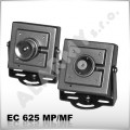 EC 625 MP/MF / LMCM 25SHD