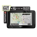 TomTom GO LIVE 1005 HD Europe LIfetime navig�cia