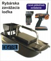�ln zav�ac� Sports BL Digital