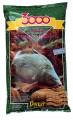 krmivo Sensas 3000 Carpes 3 kg