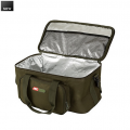 chladiaca taška JRC Defender Large Cooler Bag